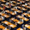 Proroga validità graduatorie concorsi: la risposta del ministro Madia alla richiesta ANCI