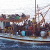 Questione migranti: le 7 proposte dell''ANCI per trovare una soluzione
