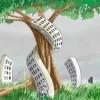 Rapporto Ecomafia 2017: diminuiscono i reati ambientali accertati