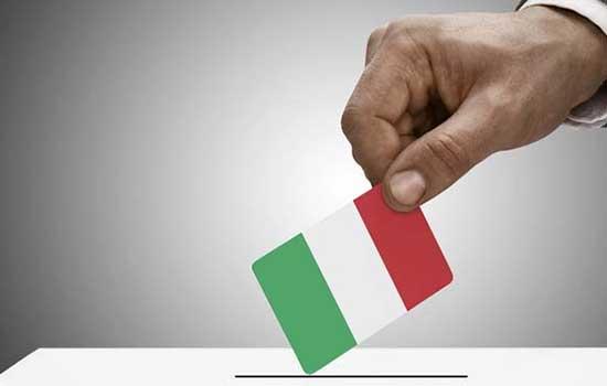 Referendum costituzionale: data fissata al 29 marzo