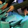 Regionali 2013: Lazio e Molise al Pd, Lombardia al Pdl