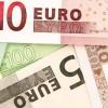 Rendicontazione concernente il 5 per mille relativa all'anno d'imposta 2013 - anno finanziario 2014