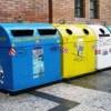 Errori nella moltiplicazione delle quote variabili della tariffa rifiuti?