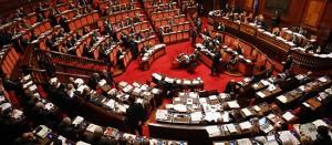 riforma-dirigenza-pubblica-ad-una-svolta-il-resoconto-e-il-parere-ufficiale-della-comm-affari-costituzionali.jpg