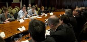 riforma-titolo-v-e-senato-incontro-governo-regioni-sindaci.jpg