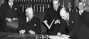 riforme-costituzionali-si-al-ddl-in-senato-referendum-anche-coi-23.jpg