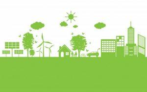 Incontri formativi in tema di rigenerazione urbana