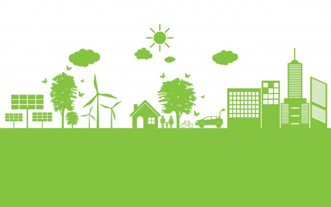 ddl-rigenerazione-urbana-anci-introdurre-indicazioni-semplici-e-assegnare-risorse-stabili