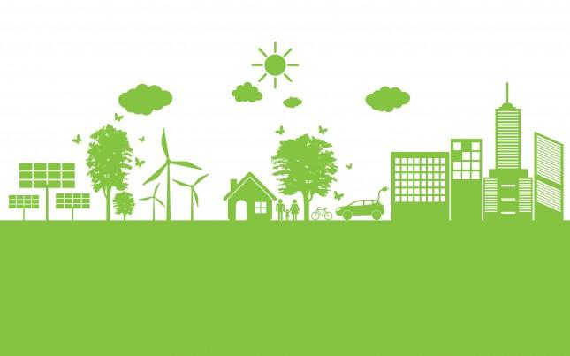 Disposizioni per l'incremento degli impianti di gestione dei rifiuti nonché per favorire l'economia circolare