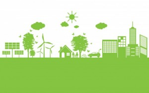 I migliori progetti di mobilità sostenibile