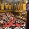Riordino disciplina delle Camere di Commercio: nuovo testo inviato per il parere alle Camere