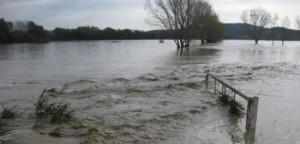 rischio-idrogeologico-in-pericolo-6600-comuni-6-milioni-di-persone.jpg