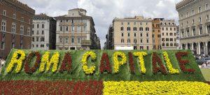 Roma Capitale: primo Rapporto sul Benessere Equo e Sostenibile