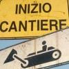 Sblocca Italia: atteso il decreto-legge nel C.d.M. del 29 agosto