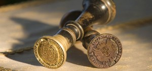 Ccompensi per diritti di rogito ai segretari