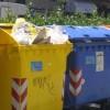 TARI (tassa rifiuti): come fare il calcolo e chiedere il rimborso