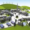 Settimana europea della mobilità sostenibile (16 – 22 settembre)