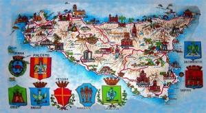 sicilia-l-ars-ha-abolito-le-province.jpg