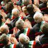 Linee guida per le relazioni annuali del sindaco dei Comuni con popolazione superiore ai 15mila abitanti