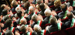 Deliberazioni di Consiglio e Giunta municipale