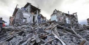 sisma-centro-italia-ritenute-sostituti-dimposta-non-sospese.jpg
