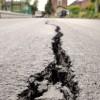 È compito dell'ufficio tecnico regionale rendere il parere sugli strumenti urbanistici nelle zone sismiche