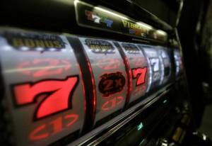 Riordino del settore del gioco d'azzardo