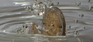 Progressioni economiche: finanziamento e prospettive