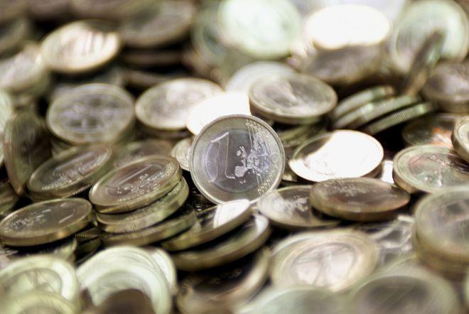 700 milioni di investimenti per Comuni