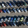 Sicurezza stradale, nuovo bando in Lombardia per segnaletica e impianti