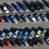 Sicurezza stradale: procedure per l'approvazione dei rilevatori di velocità