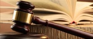 Il rimborso delle spese legali degli amministratori