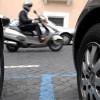 Documento unico di circolazione degli autoveicoli: il parere reso dal Consiglio di Stato