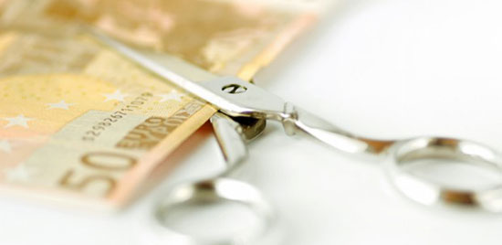 Contabilizzazione fatture emesse in Split Payment