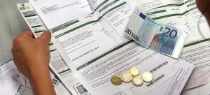 tasi-per-le-imprese-si-profila-una-stangata-di-almeno-1-miliardo-di-euro.jpg