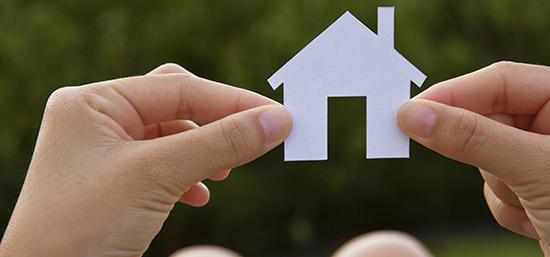 Esenzione imu tasi nozioni di abitazione principale e for Abitazione principale imu