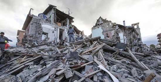 ulteriore-proroga-della-sospensione-dei-termini-di-alcuni-adempimenti-contabili-e-certificativi-da-parte-di-131-comuni-colpiti-dal-terremoto-nel-2016