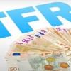 Guida sull'adeguamento retributivo e contributivo nel passaggio dal TFS al TFR