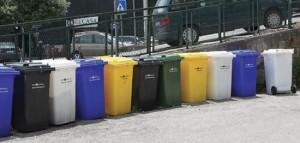 tia-e-tarsu-hanno-la-stessa-natura-niente-tassa-per-le-aree-che-producono-rifiuti-speciali.jpg