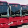 Rimborso dell'IVA sul trasporto pubblico locale