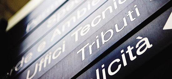 TARI e fabbisogni standard: le Linee guida del MEF