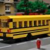 Trasporto pubblico locale, continua la programmazione in vista del prossimo anno scolastico