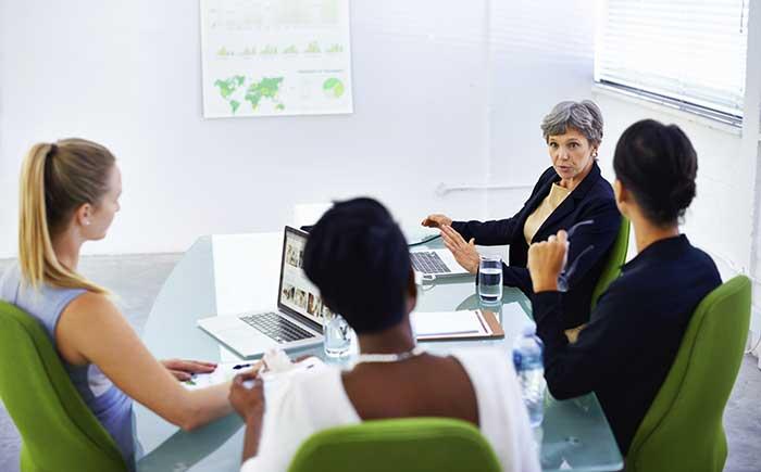 Telecamere sul luogo di lavoro: le dichiarazioni ufficiali del Garante per la Privacy