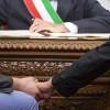 Trascrizioni nozze gay: illegittimi i decreti di annullamento dei Prefetti