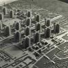 Emergenza Città metropolitane: come sanare la situazione finanziaria