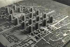 Emergenza Città metropolitane