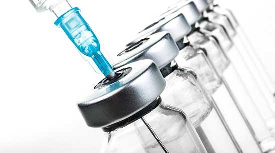 Istruzioni operative per gli adempimenti vaccinali nelle scuole