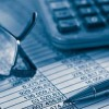 Online il monitoraggio sulla pubblicazione dei documenti del ciclo della performance
