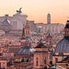 Virginia Raggi conquista Roma: cosa accade nella Capitale?