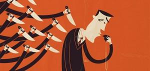 Vigilanza ANAC e segnalazioni anonime circostanziate
